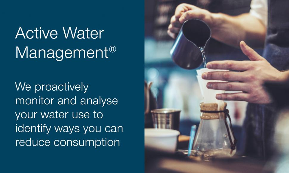 Active Water Management image