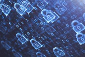 The importance of cyber-security for your business